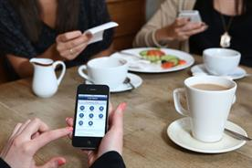 O2: network provider launches mobile wallet service