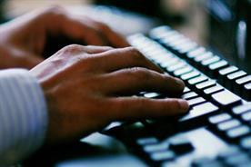 Brandjacking: online fraudsters get digital-savvy