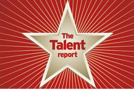 Marketing's inaugural Talent Report