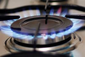 Energy: price comparison sites accused of hiding best tariffs