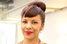 Genevieve Ampaduh, head of digital marketing, Syco, at Sony Music Entertainment