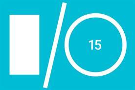 Google I/O 2015: Marketing runs through the highlights