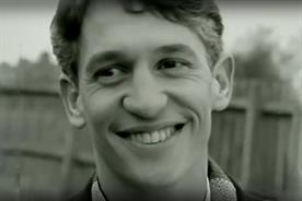 Why Walkers and Lineker have a marriage made to last, plus 5 of Gary's funniest ads