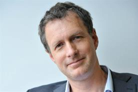 Professor Nick Chater FBA, head of the Behavioural Science Group at Warwick Business School and co-founder of Decision Technology