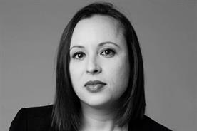 Digital Maverick Sara Holt advises marketers to think of their careers in three stages