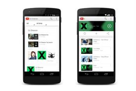 YouTube Music Key: Google's highly anticipated paid-for subscription service arrives