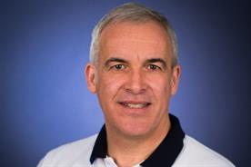 Christophe Bianchi: founder of Feeligreen
