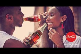 From 'Open Happiness' to 'Taste the Feeling': Coke's struggle with emotion vs function