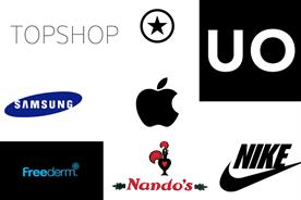 Gen Z consumers construct identities through Apple, Topshop and...Tesco