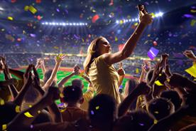 Will sports marketing get over the demise of lad culture?