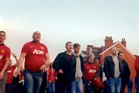 Manchester United: 2014/15 kit reveal