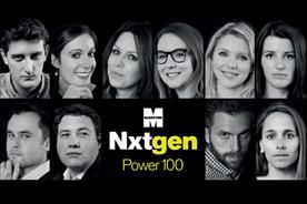 Class of 2015: Marketing unveils #NxtGen star marketers