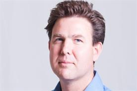 Nick Stringer: the director of regulatory affairs at IAB