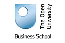 MBA electives, Open University Business School