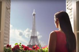 Will Airbnb continue viral success with its latest ad industry-pleasing spot?