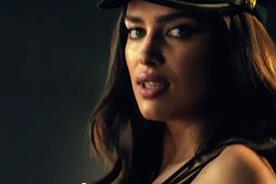 Penelope Cruz makes directorial debut with Agent Provocateur short film