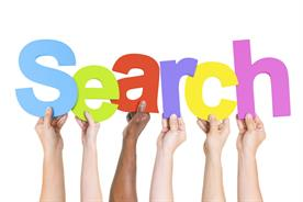 Search and Social Media Marketing CPD Course, Salford Business School