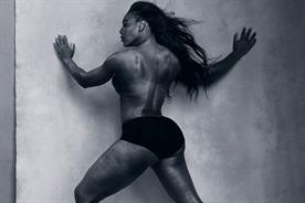 Watch: the public reacts to Pirelli's new feminist direction for its 2016 calendar