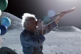 John Lewis Christmas ads 2007 to 2015: from humble roots to national event