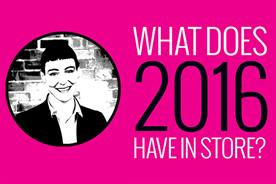 Marketers' predictions 2016: Unruly's Sarah Wood on agility and emotion in marketing