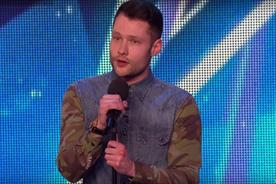 ITV: Britain's Got Talent was the most trending YouTube video in the UK this year