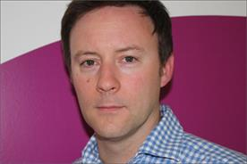 Tim Elkington: chief strategy officer at the IAB UK