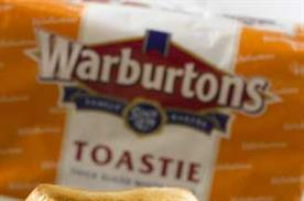 Warburtons talks to branding agencies ahead of identity overhaul