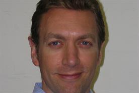 Gavin Wheeler, chief executive officer, WDMP