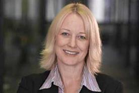 NZ marketer Teague appointed MD of the Campaign Palace