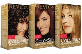 Revlon: Adelaide Sharples appointed marketing director