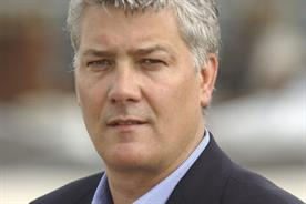 Alan Brydon: head of investment at MPG Media Contacts