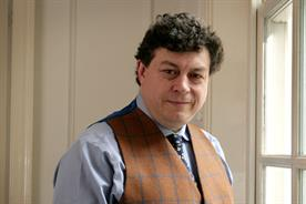 Rory Sutherland: Why psychology may have the edge over hard science