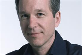 Charnock: global strategy role at R/GA