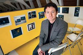 Manchester City's Russell Stopford on how the club achieved digital dominance