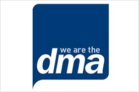 Direct Marketing Association: launches Search Council
