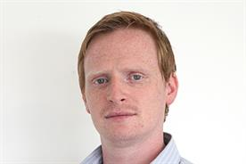 Angus Wood, director of paid social, iProspect
