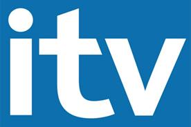 ITV: declined to acquire Five despite strong synergies