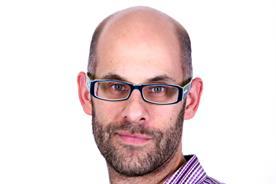 Dan Hagen, head of planning, Carat