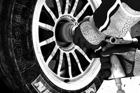 Audi: 'a day in the life' by BBH