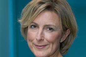 Jane Hodson, CEO, Milk