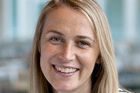 Victoria Ransom, CEO, Wildfire