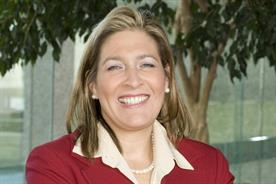Beatriz Perez: chief sustainability officer is promoted to the position of vice president