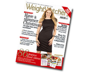 River to publish seven International editions of Weight Watchers Magazine