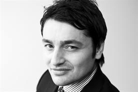 Adrian Drury, principal analyst, media & broadcast at Ovum