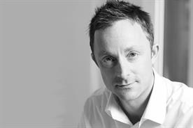 MediaCom loses digital leader Stefan Bardega to mobile start-up