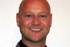 Duncan Stafford: creative lead, Microsoft