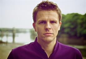 Jake Humphrey: will host BT's Barclays Premier League football coverage