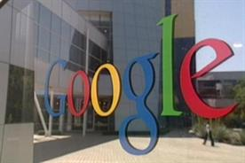 Google: average user spent less than seven minutes on Google+ in March