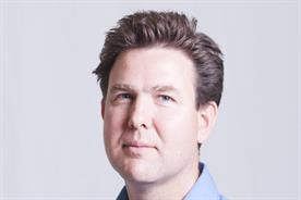 Nick Stringer, director of regulatory affairs, IAB