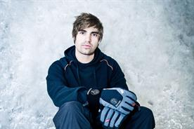 Jagermeister: Charlie Simpson to play in coldest ever gig